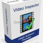 VideoInspector 2.12.0.140 + Portable [Latest]