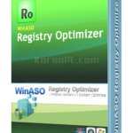 WinASO Registry Optimizer 5.3.0.0 + Portable [Latest]