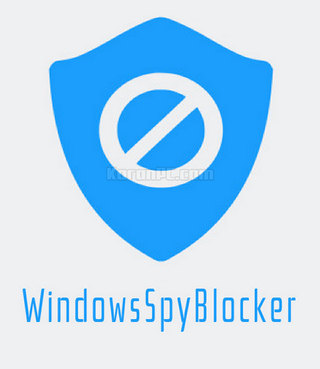 Windows Spy Blocker