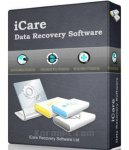 iCare Data Recovery