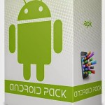 Paid Android App Pack [14.6.2019]