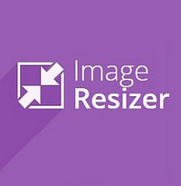 Download IceCream Image Resizer Free