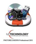 PHOTORECOVERY Professional 2018 Free Download