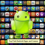 Top Paid Android Apps and Games Pack [December 2018]