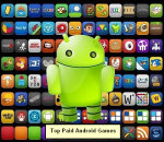 Best Paid Android Games Download #1 [Latest]