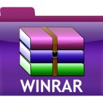 WinRAR 5.50 Beta 3 (x86/x64) Free Download