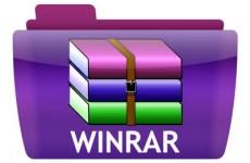 WinRAR 5.50 Beta 6 (x86/x64) Free Download