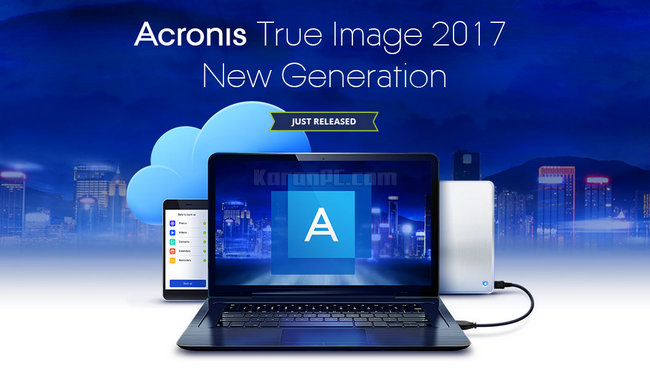 acronis true image 2017 iso file download