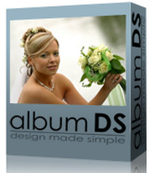 Album DS 11.0.6 Final Free Download