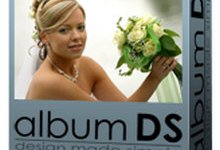Album DS 11.3.0 Final Free Download