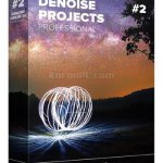 Franzis DENOISE Projects Professional 2.27.02713 + Portable