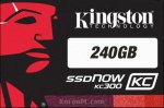 Kingston SSD Manager 1.5.1.5 Free Download