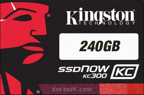 Download Kingston SSD Manager Tool