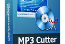 MP3 Cutter 4.1.0 Free Download + Portable