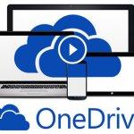 OneDrive Setup 19.033.0218.0011 [Microsoft]