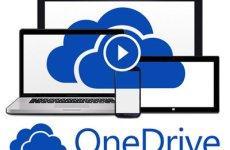 OneDrive Setup 21.016.0124.0003 [Microsoft]