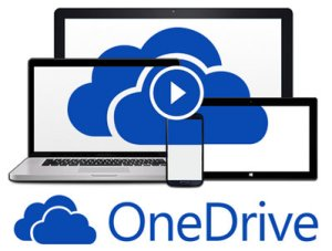Microsoft OneDrive Offline Installer Setup