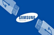 Samsung USB Drivers for Mobile Phones 1.7.35.0 Final