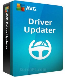 Download AVG Driver Updater Full