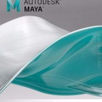 Autodesk Maya 2018 Final Free Download