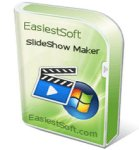 EasiestSoft Picture to Movie Maker