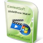 EasiestSoft Picture to Movie Maker 2.0.0 + Portable
