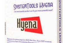 SystemTools Hyena 14.0.1 Free Download
