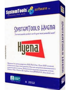 Download SystemTools Hyena Full