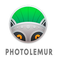 Photolemur 2.0.3 [Latest]