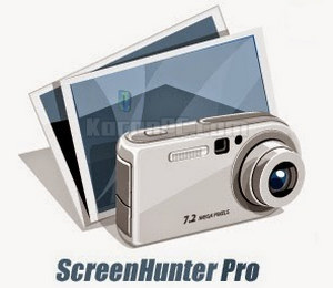 Download ScreenHunter Pro Full