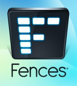 Stardock Fences 3.0.9.11 Free Download