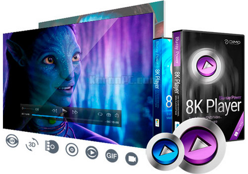 best dvd player free download