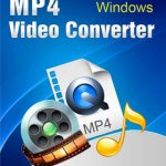 Aiseesoft MP4 Video Converter 9.2.18 [Latest]