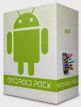 Paid Android App Pack [19.1.2020]
