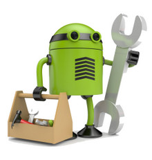 Android Tools 1.2.1.1 + Portable [Latest]