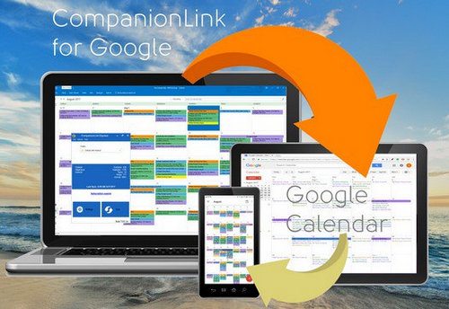 CompanionLink Professional Full Download
