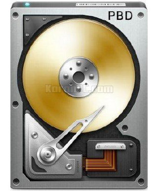 Partition Bad Disk 3.4.1 [Latest]