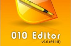 SweetScape 010 Editor 9.0 (x86/x64) Free Download