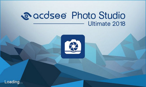 acdsee free download for windows 7 64 bit