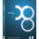EndNote X8.1 Build 11010 Free Download