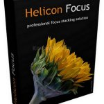Helicon Focus 7.5.8 Free Download