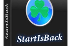 StartIsBack ++ 2.6.1 for Win10 [Latest]