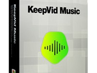KeepVid Music 8.2.4.3 Free Download