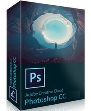Adobe Photoshop CC 2018 Full Version