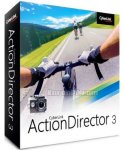 CyberLink ActionDirector Ultra 3.0.3429.0 [Latest]