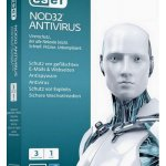 ESET NOD32 Antivirus 13.1.16.0 Free Download
