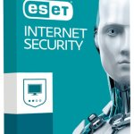 ESET Internet Security 13.1.16.0 Free Download