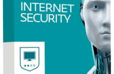 ESET Internet Security 11 Free Download