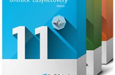Ontrack EasyRecovery Professional 14.0.0.4 / Technician