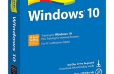 Professor Teaches Windows 10 1.0 [Latest]